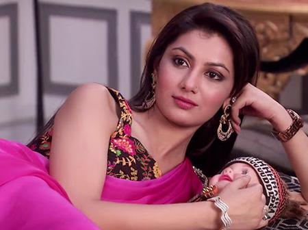 Zee world: Get to know more about Pragya's (Twist of Fate actress) lifestyle
