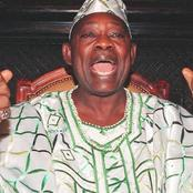 Opinion: Why MKO Abiola could have been the best president in Nigeria's history