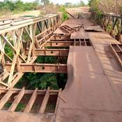 Nkerefi in the 21st Century: Ovu Bridge and the Cry for Intervention