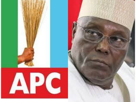 Today's Headlines: APC Receives PDP Defectors In Ogun,