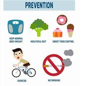 Effective Ways of Preventing Diabetes Mellitus