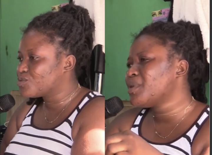 817a1e3f3b0a4635afd1f0612cf573f7?quality=uhq&resize=720 - We Dated For 8-Years But He Never Told Me That He Was Married - Heartbroken Lady Narrates Her Ordeal