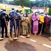 Apaisement à Bongouanou, tensions à Dabou et Mbahiakro
