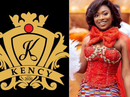 Checkout wife of Despite's son as she launches her fashion line