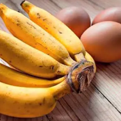 Stop Combining Eggs With Any Of These 5 Foods, It's Dangerous To your Health