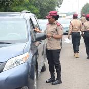 12 Important Tools And Documents Every Car Owner In Nigeria Must Have To Avoid Harassment (Photos)