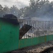 Dabou : des affrontements ont fait plusieurs blessés, des tirs entendus, la tension toujours vive