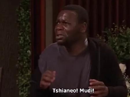 Muvhango : KK confessed his sins