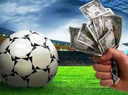 Today's Free Match Predictions With Assured Win All Gamblers Should See
