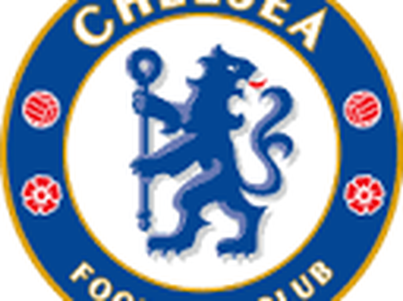 Chelsea star striker set to leave club due to national head coach comments.