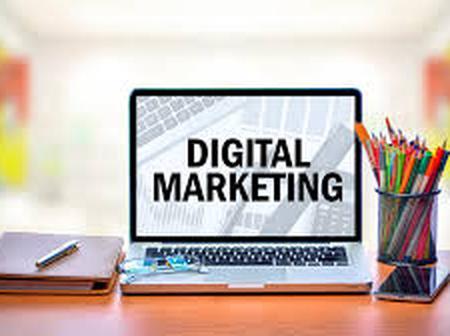 5 Best Digital Marketing Tools In 2021