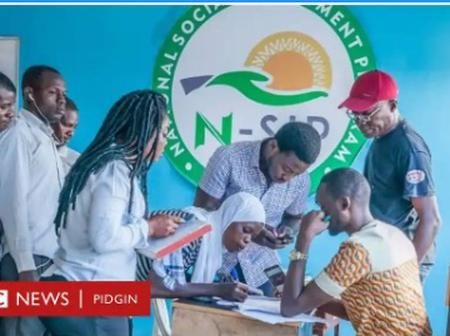 For Your Name To Be Among The NPower Batch C, Do More Of This, And Rely Less On Your Score