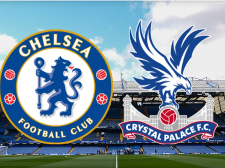 Chelsea: Predicted