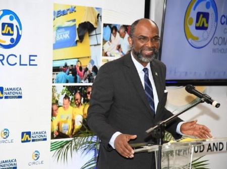 Also See:The first Caribbean-owned bank in the UK has just been launched