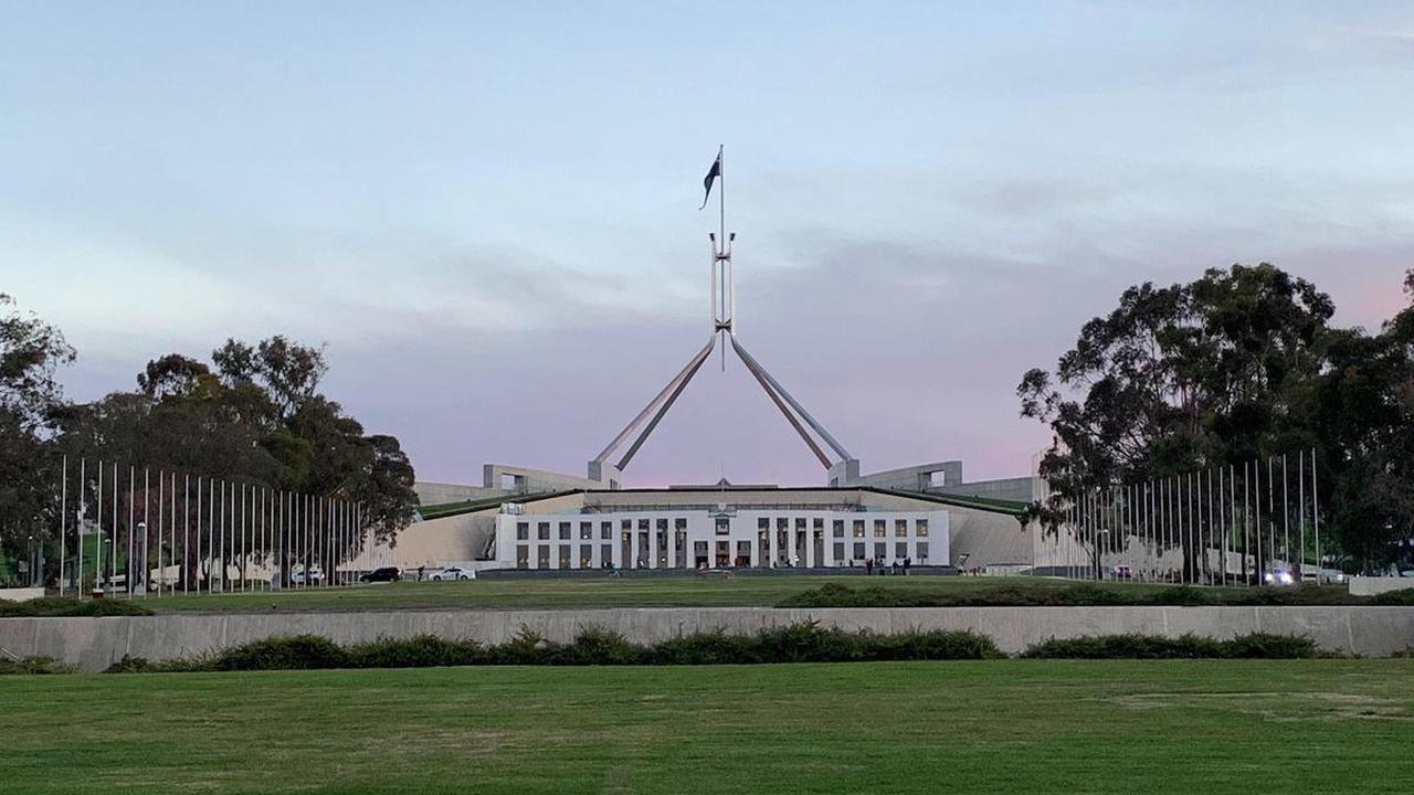 Parliamentary Services pulled MDM system offline causing March APH outage