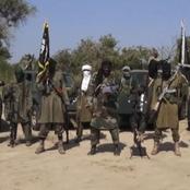 Nigeria : six personnes tuées lors d'une attaque de l'ISWAP à Dikwa