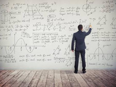 Are you finding Mathematics difficult? here are some tips and tricks to help you master it