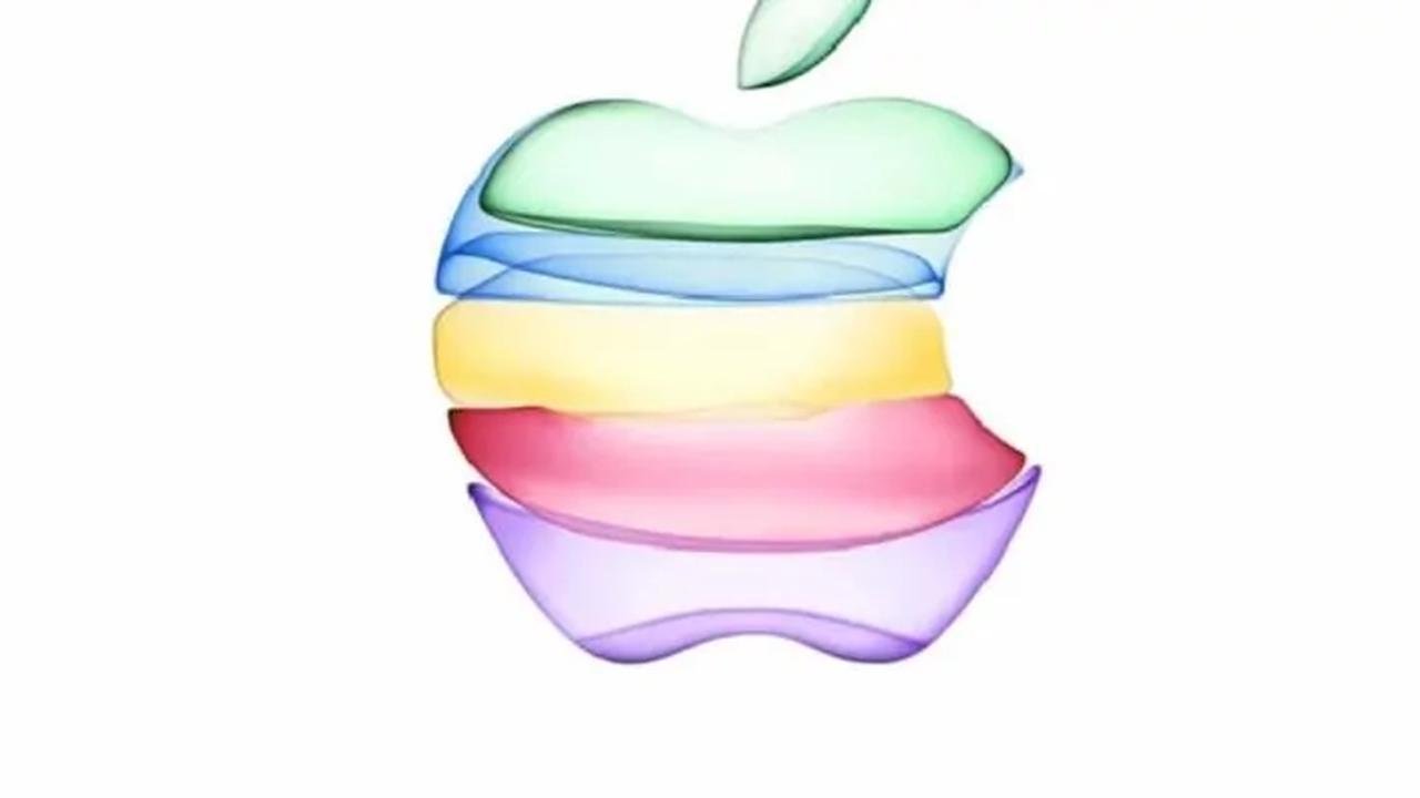 Apple : les annonces de cette rentrée 2021