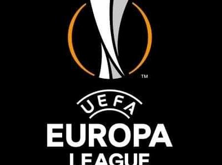 Official:Uefa Europa League Group Stage Draws in Full :Awards Winners and All you need to know