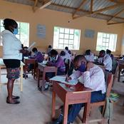 SRC Dashes Teachers Hopes For The New July Salaries By Blocking Its Immediate Implementation