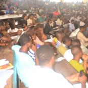 How insecurity will affect tertiary education in the north