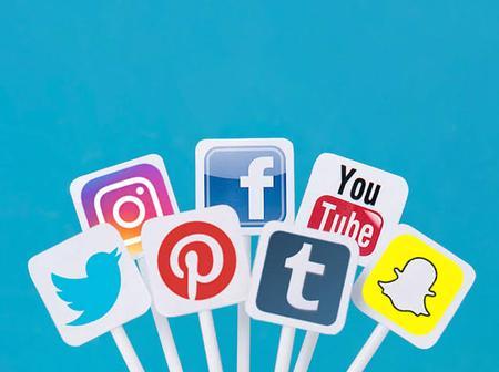 Three Popular Social Media Platforms That No Longer Exist