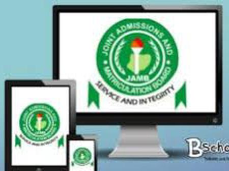 JAMB Updated: Easiest Ways To Check Admission Status On The Portal.