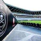 Orlando Pirates Superstar player set to leave and the coach has given it a green light