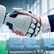 See Smart Technologies That Can Replace Human Labour In Few Years Time