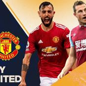 K24 Confirms The Big EPL Match They Will Air Live This Weekend.