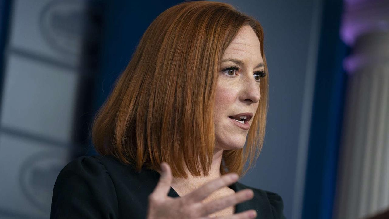 White House denies COVID-19 unemployment benefits are incentivizing people not to work