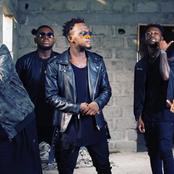 Kiff No Beat ''rêvait trop gros'' avec Universal Music Africa, selon Tony Rodriguez