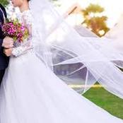 قصة.. ذهب إلى زفاف صديقه.. وعندما رأى العروس سقط مشلولا من الصدمة
