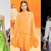 What Will Be The Fate Of The Fashion Industry Come 2021, Read!