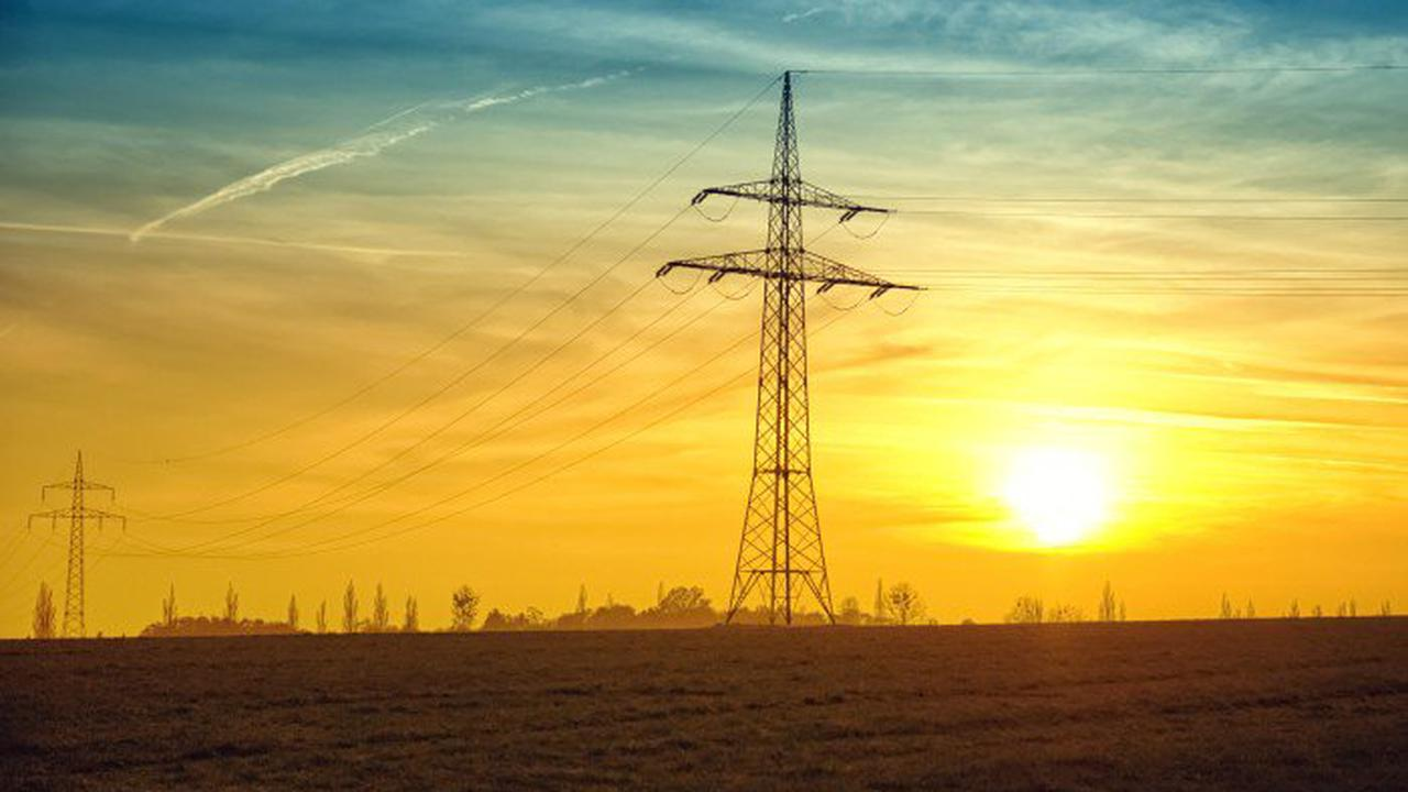 UFC – Que Choisir 71 : Alerte rouge sur le prix de l'électricité