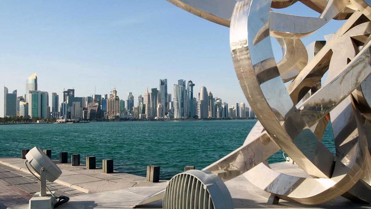 COVID-19: Qatar increases school attendance
