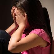 «مفيش رحمة».. اعترافات مؤسفة بواقعة «اغتصاب فتاة مارينا».. وهذا ما فعله المتهمون للهروب من الجريمة