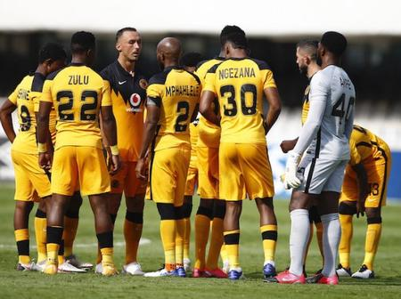 Worry as Chiefs Defender left once again
