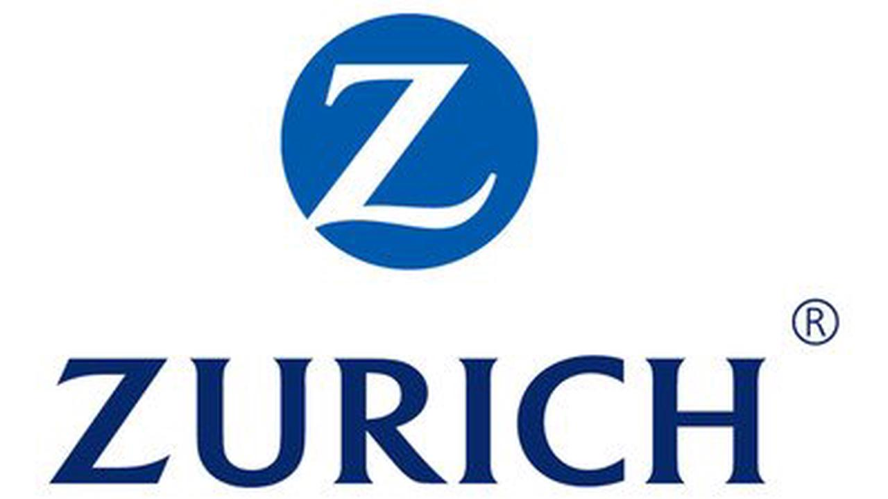 UPDATE 1-Zurich Insurance confident on 2021 after good start in Q1