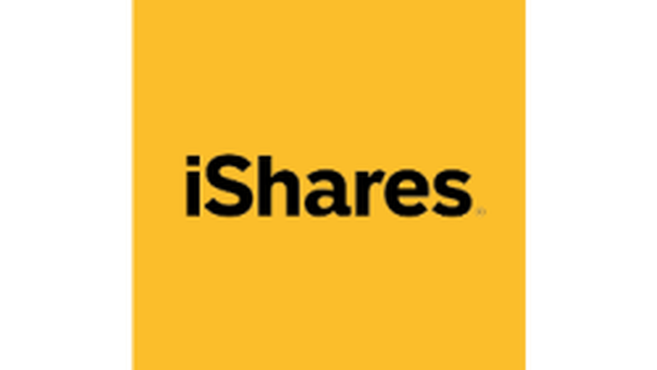 iShares Russell 2000 ETF (NYSEARCA:IWM) Shares Acquired by Mercer Global Advisors Inc. ADV