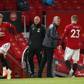 Southampton facing competition from a number of Premier League clubs for Man Utd left back, Williams