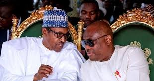 Federal Government Playing Politics With Coronavirus Containment - Governor Wike