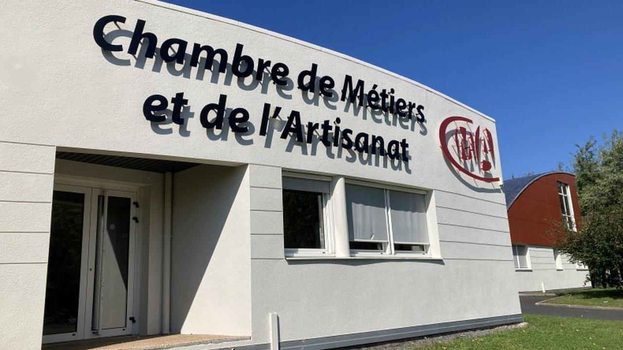 Bataille dans les urnes pour le contrôle de la chambre de métiers Auvergne-Rhône-Alpes
