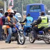 Wetu Hawajui Kuendesha? Kenyans React As MPs are Set To Go For Bodaboda Benchmarking In Thailand