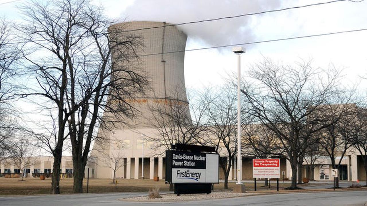SUPCO Blocks Collection Of Nuclear Plant Bailout Law's Fees