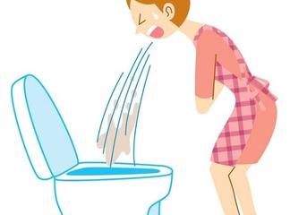 Astuces : 5 remèdes efficaces pour arrêter des vomissements