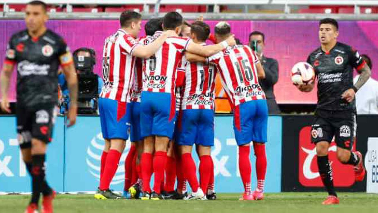 Club America & Chivas announce friendly commemorating Mexican independence