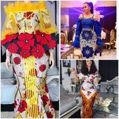 Ankara Styles That Is Stylish And Elegant