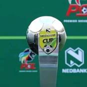 Nedbank Cup last 16 on 28th February 2021 predictions.