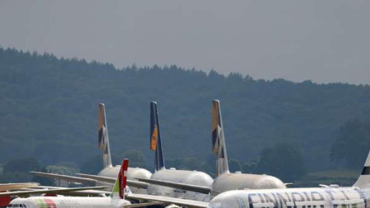 Zahl der Passagiere im zweiten Corona-Feriensommer verdoppelt